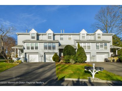 27 Mulberry Court Brielle, NJ MLS# 22042336