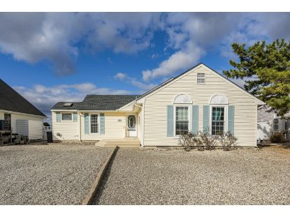 1836 Mill Creek Road Beach Haven West, NJ MLS# 22042352