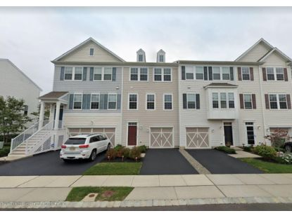 109 Beacon Lane Eatontown, NJ MLS# 22042366