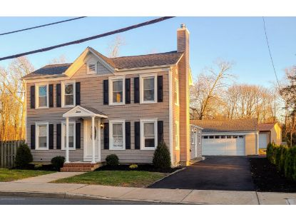 7 Asbury Avenue Farmingdale, NJ MLS# 22042395