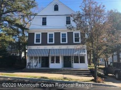 14 Central Avenue Island Heights, NJ MLS# 22042538