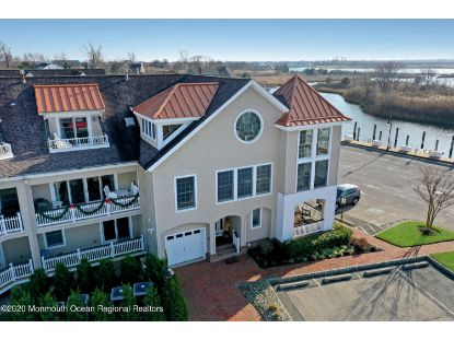 15 Drawbridge Lane Manasquan, NJ MLS# 22042555