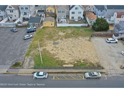 236 2nd Avenue Manasquan, NJ MLS# 22042617
