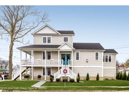 114 Union Avenue Manasquan, NJ MLS# 22042646