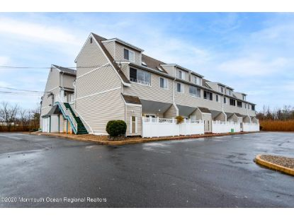 145 Central Avenue Island Heights, NJ MLS# 22042671