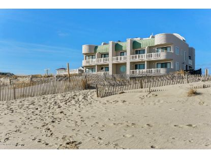 2200 S Ocean Avenue Seaside Park, NJ MLS# 22042689