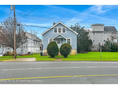 1709 N Bayview Avenue Seaside Park, NJ MLS# 22042710