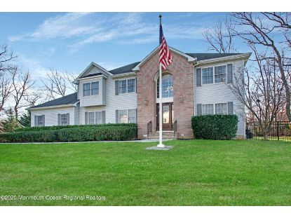 350 Old Deal Road Eatontown, NJ MLS# 22042778