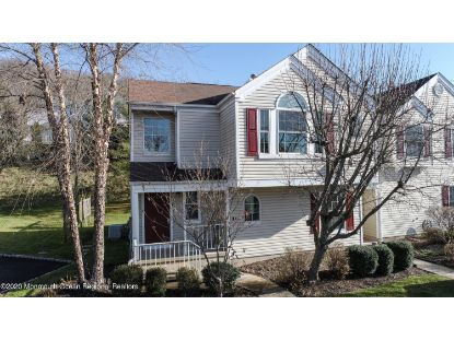 380 Finch Lane Bedminster, NJ MLS# 22042830