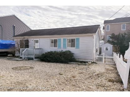 21 Myrtle Drive Beach Haven West, NJ MLS# 22042888