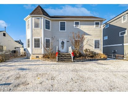 164 Morris Boulevard Beach Haven West, NJ MLS# 22043034