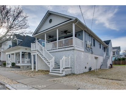 83 Ocean Avenue Manasquan, NJ MLS# 22043434