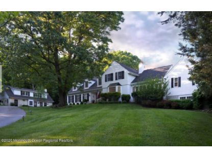 140 Goodale Road Newton, NJ MLS# 22043491