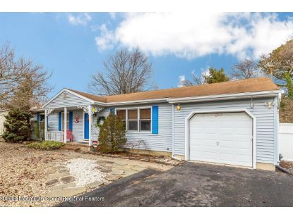 606 Bowsprit Point Lanoka Harbor, NJ MLS# 22043620