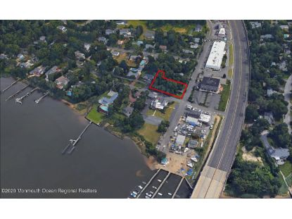 2654 River Road Manasquan, NJ MLS# 22043645