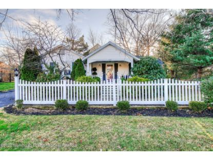 1121 Jefferson Avenue Manasquan, NJ MLS# 22043716