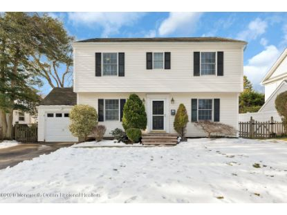 56 Standish Road Little Silver, NJ MLS# 22043778