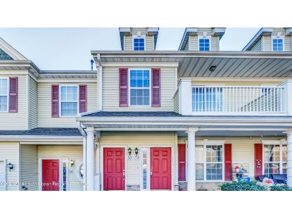 30 Oxford Court Englishtown, NJ MLS# 22043817