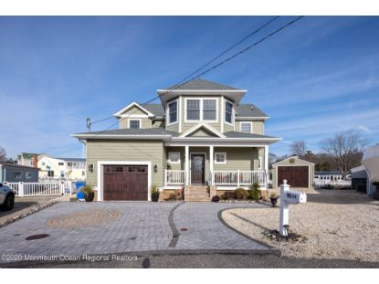 24 Betty Drive Beach Haven West, NJ MLS# 22043849