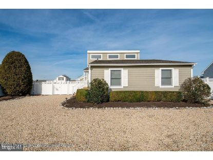 141 Bernard Drive Beach Haven West, NJ MLS# 22043878