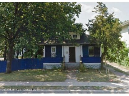 416 Central Avenue Lakewood, NJ MLS# 22043899