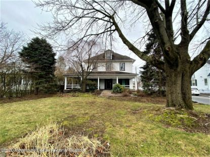 112 Broad Street Eatontown, NJ MLS# 22044065
