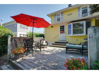 217 E Main Street Manasquan, NJ MLS# 22044066
