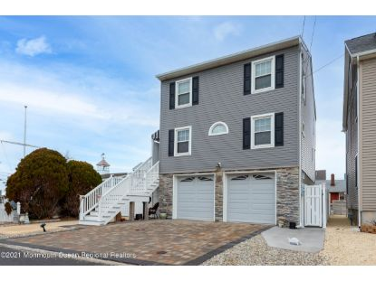 310 Shuster Avenue Ortley Beach, NJ MLS# 22100090