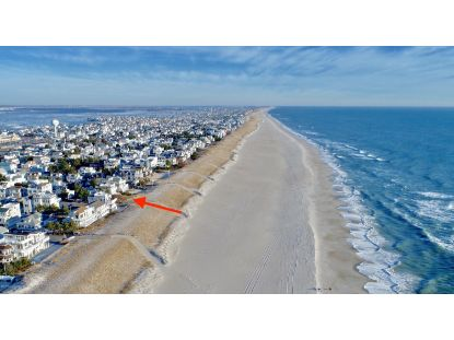 123 E Texas Avenue Long Beach Township, NJ MLS# 22100098