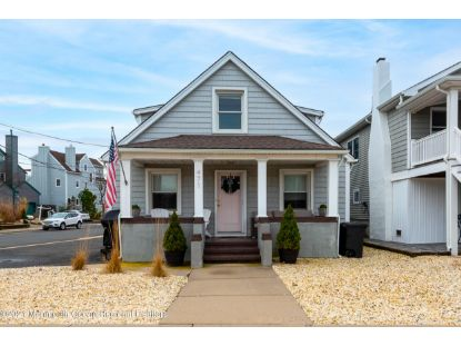 471 E Main Street Manasquan, NJ MLS# 22100288