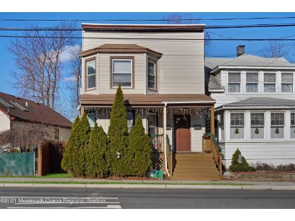 364 Bordentown Avenue South Amboy, NJ MLS# 22100363
