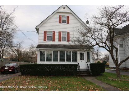 62 W Hanover Avenue Morris Plains, NJ MLS# 22100425