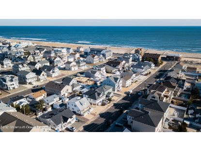 20 6th Avenue Ortley Beach, NJ MLS# 22100496