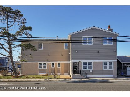 1107 NW Central Avenue Seaside Park, NJ MLS# 22100567