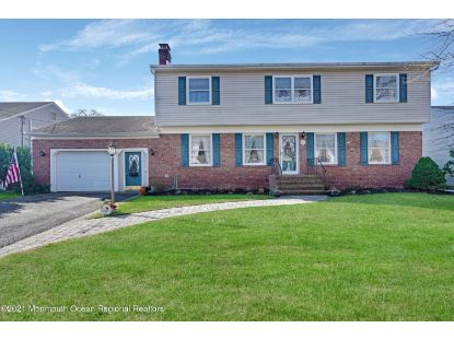 327 Pine Avenue Manasquan, NJ MLS# 22100841