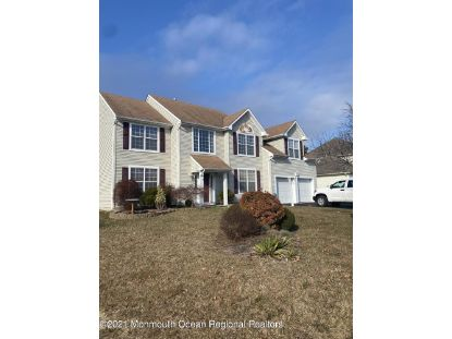 301 10th Avenue Manchester, NJ MLS# 22100923