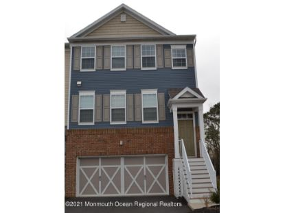 120 Halliard Drive Eatontown, NJ MLS# 22101040