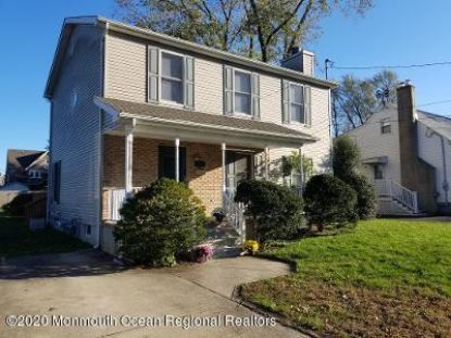 34 Trenton Avenue Manasquan, NJ MLS# 22101103