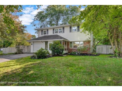 2 Sylvia Terrace New Monmouth, NJ MLS# 22101139