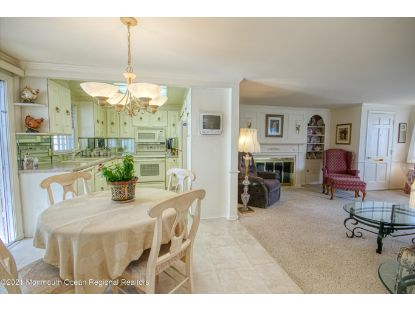 5B Old Nassau Road Monroe, NJ MLS# 22101180