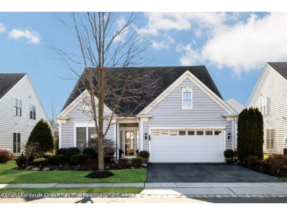 35 Aberdeen Lane Manchester, NJ MLS# 22101200