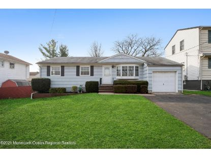 19 Hastings Place Carteret, NJ MLS# 22101217