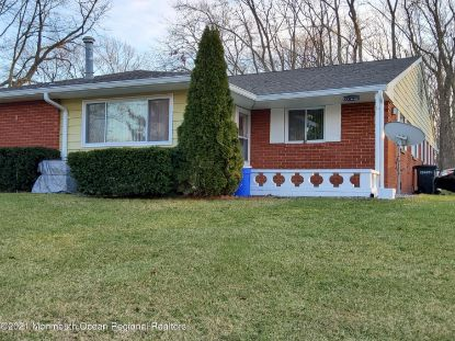 1 W Lake Drive  Manchester, NJ MLS# 22101277
