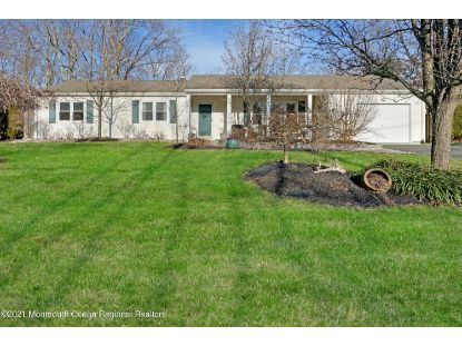 10 Upper Pennsylvania Avenue Jackson, NJ MLS# 22101295