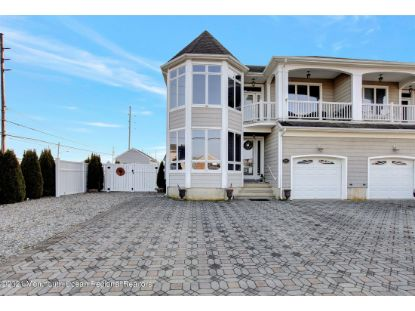 201 Harding Avenue Ortley Beach, NJ MLS# 22101321
