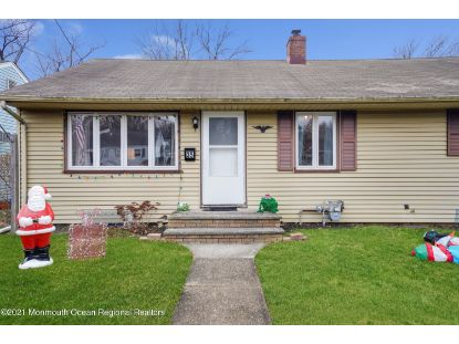 35 Meadowbrook Avenue Eatontown, NJ MLS# 22101349