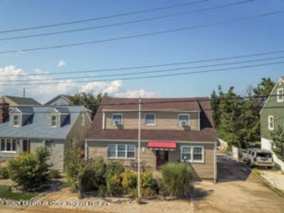 128 12th Avenue Seaside Park, NJ MLS# 22101390