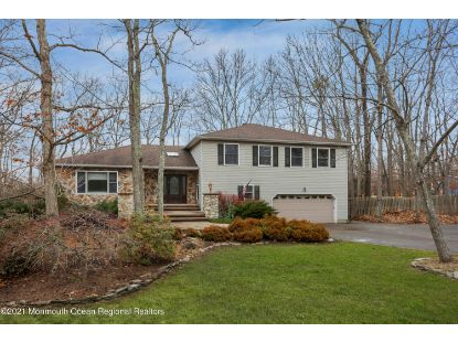 46 Pitney Lane Jackson, NJ MLS# 22101413