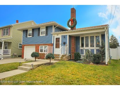 10 Dolan Avenue South Amboy, NJ MLS# 22101418