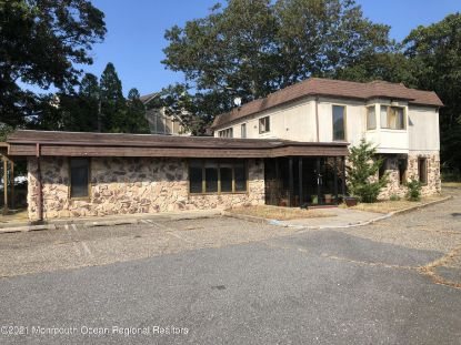 1928 State Route 35  Wall, NJ MLS# 22101493